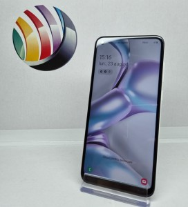 Samsung Galaxy A11 Dual SIM 32GB